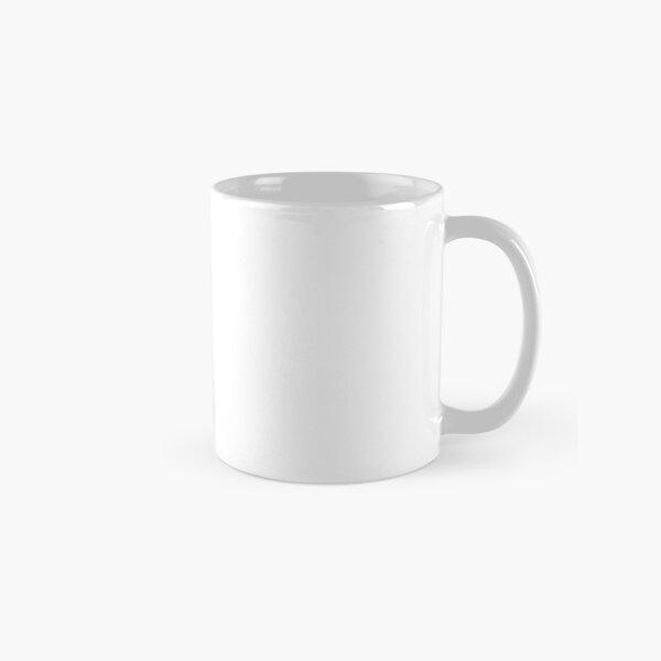 Official Pokimane Mod Classic Mug RB2205 product Offical Pokimane Merch