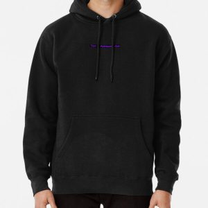 Funny Teir 3 Pokimane Sub meme design Pullover Hoodie RB2205 product Offical Pokimane Merch