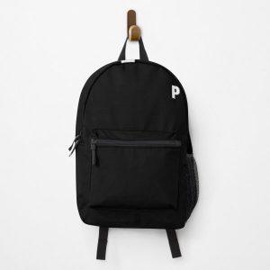 Poki Pokimane Nice Gift Backpack RB2205 product Offical Pokimane Merch