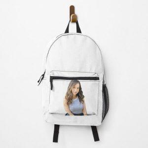 pokimane Backpack RB2205 product Offical Pokimane Merch